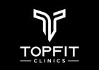 Top Fit Group
